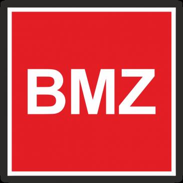 BMA Alarm in der Seniorenresidenz