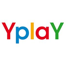 YplaY unterstützt Lindheimer Vereine